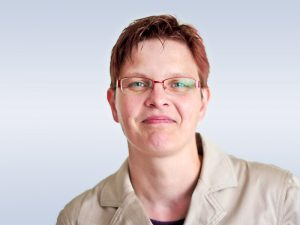 Jana Respa